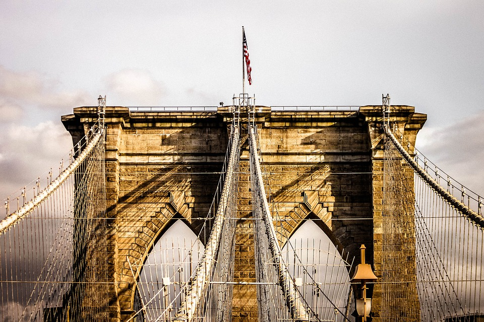 Top Brooklyn moving professionals: Capital City Movers NYC