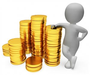 choose the company that saves your money when considering storage companies NYC