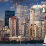 Moving to NYC for college – tips and tricks