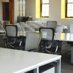 Relocating office space NYC – be prepared