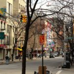 Hire a good mover when moving from Soho