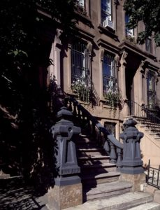 Upper East Side Moving and Storage