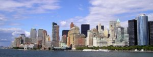 Upper West Side Moving and Storage team of experts is here to help you with any moving issues you might have.