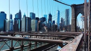 Learn how to deal with moving stress and make the best out of your relocation to NYC