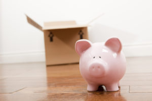 """Come to understand as much as you can before opting for any """"affordable NYC movers""""."""
