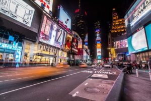 Relocating to NYC from Europe- Learn how to save money