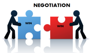 Negotiate your way to the best deal possible with your NYC movers.