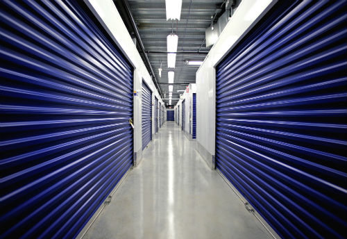 Low-cost New York storage can easily be found once you know what exactly you want in a storage unit.