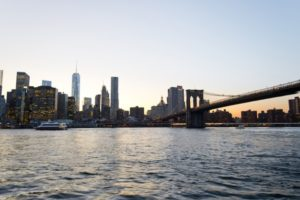 10 simple tips on how best to enjoy NYC after moving in your new place.