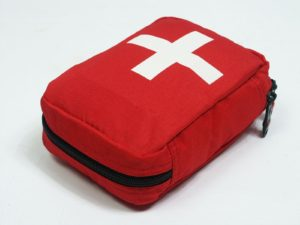 Ensure that you have the right survival equipment for any type of emergency.