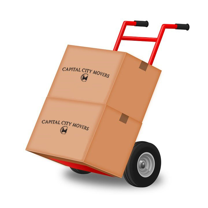 Keep your items safe in our storage NYC facilities