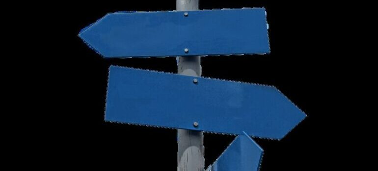 Moving quotes NYC depend greatly on how you decide to conduct your relocation.