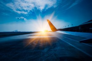 air freight shipping NYC