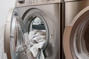 The most difficult household items to move: household appliances