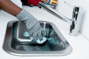 Tips to keep your NYC home clean