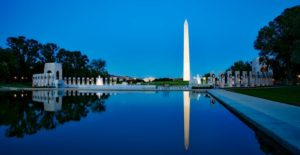 Tips for moving to Washington D.C.