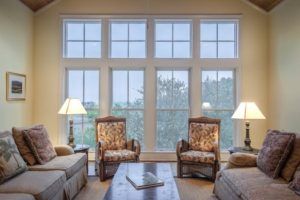 Efficient NYC home staging ideas