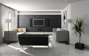 NYC home staging ideas