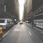 Pros and cons of owning a car in NYC