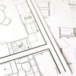 Permits for apartment renovation in NYC