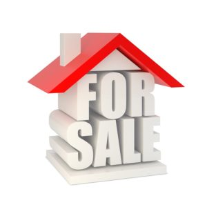 for sale sign hassle-free house hunting