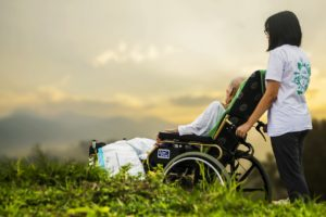 Moving Tips for People with Disabilities