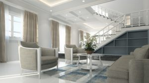 Tips for making your home appear larger
