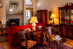 Pack furniture