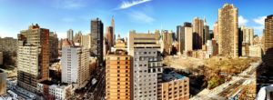 Murray Hill as one of the Best NYC neighborhoods for seniors