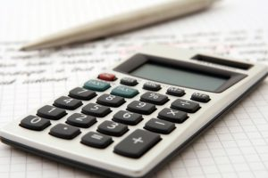 a calculator - boost your relocation budget