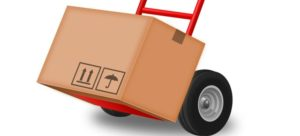 Experienced professionals will facilitate the moving process.
